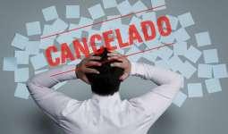 Microempreendedor Individual pode ter CNPJ cancelado por inadimplência.